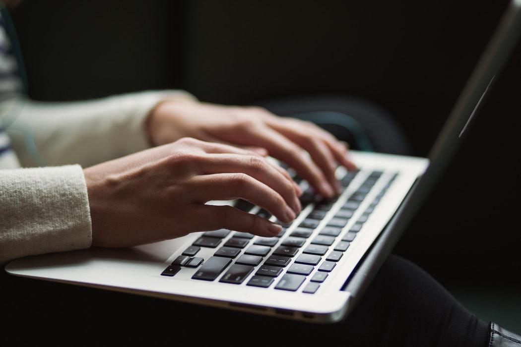 7 – Methuen typing