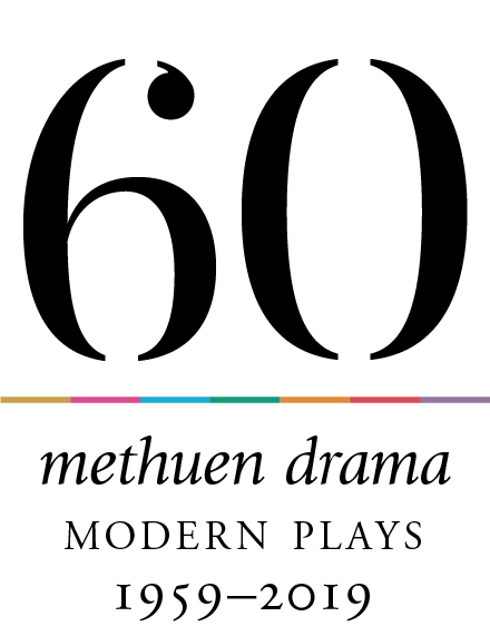 60 Years of Modern Plays
