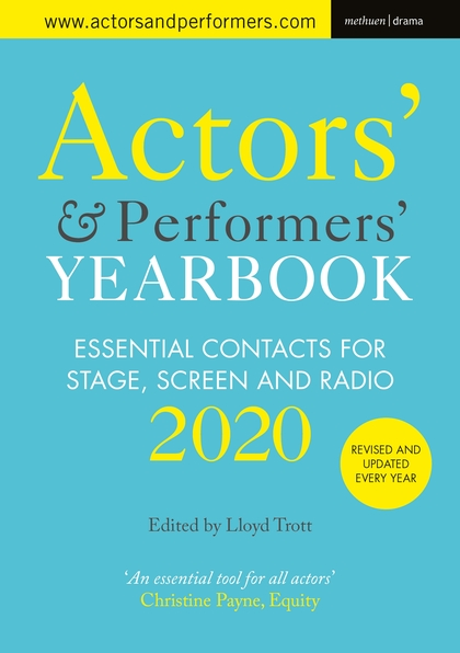 actorsandperformers2020