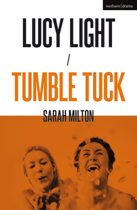 Lucy Light Tumble Tuck
