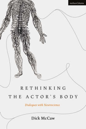 Rethinking the Actor's Body