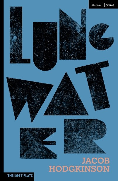 Lung Water